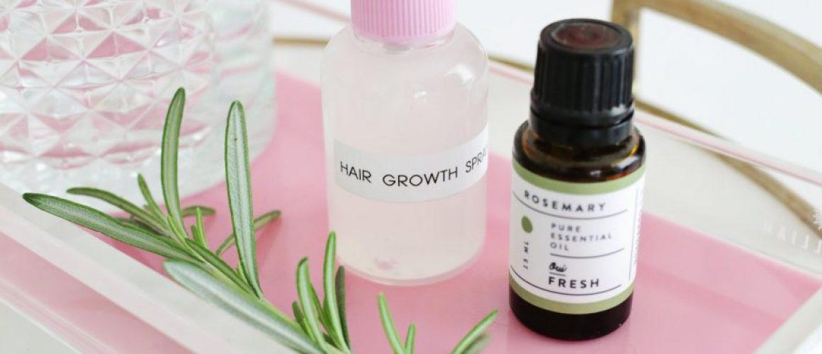 Easy-Rosemary-Hair-Growth-Spray-click-through-for-tutorial-1-1