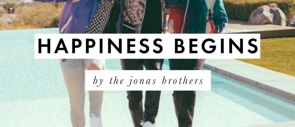 Happiness-Begins-with-the-Jonas-Brothers-new-filter-pack