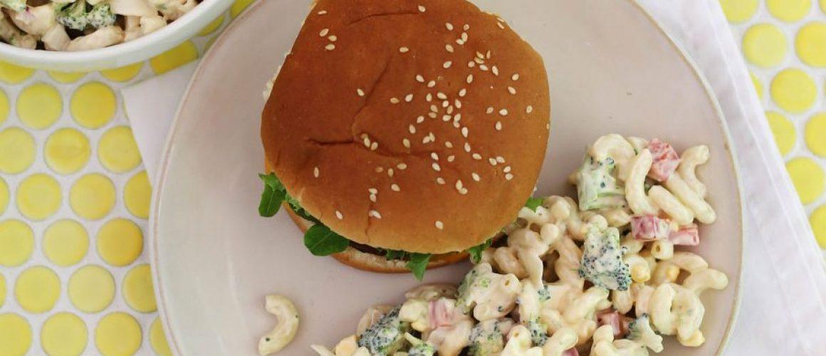 simple-macaroni-salad