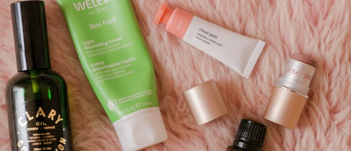 A-few-new-clean-beauty-faves-1