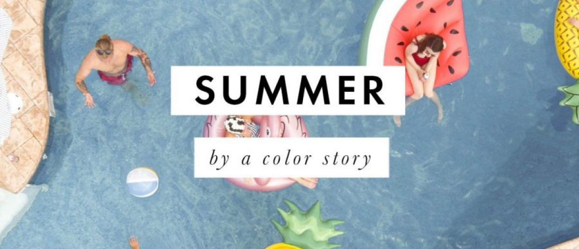 Summer-cover