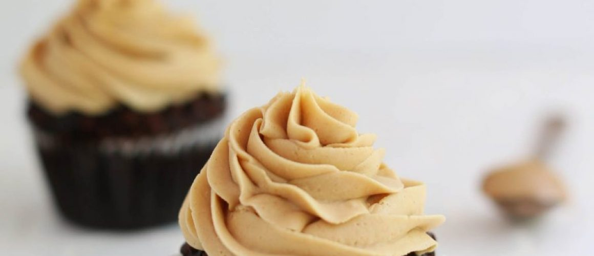 cream-cheese-peanut-butter-frosting