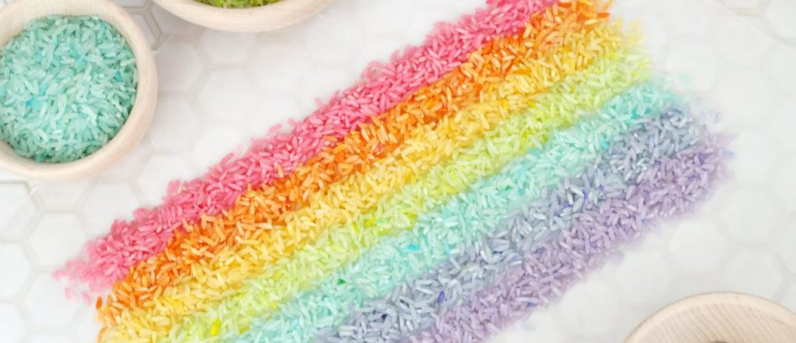 Make-Rainbow-Rice-in-5-Minutes-click-through-for-tutorial-1-3
