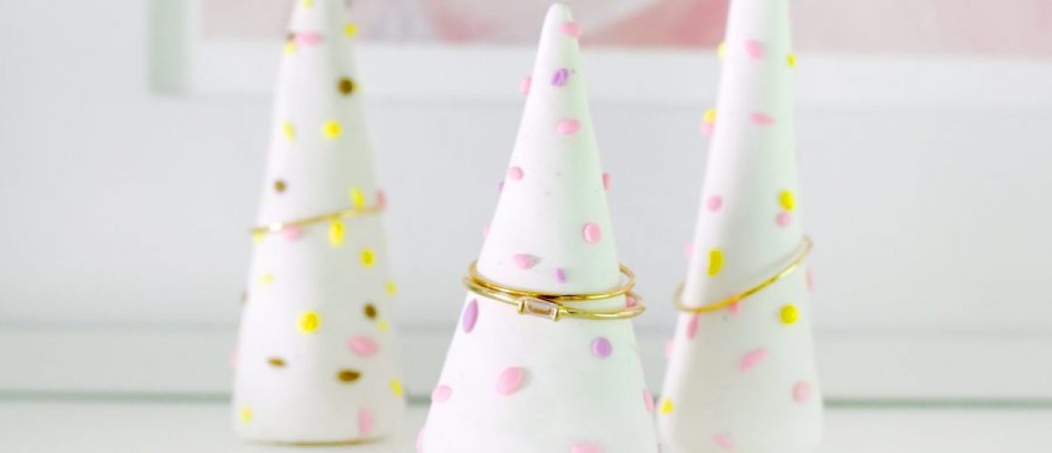 Sprinkled-Clay-Ring-Tower-DIY-click-through-for-tutorial-1-3