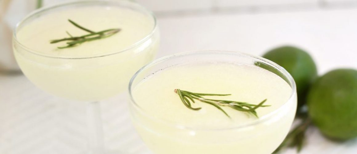 easy-gimlet-cocktail-recipe
