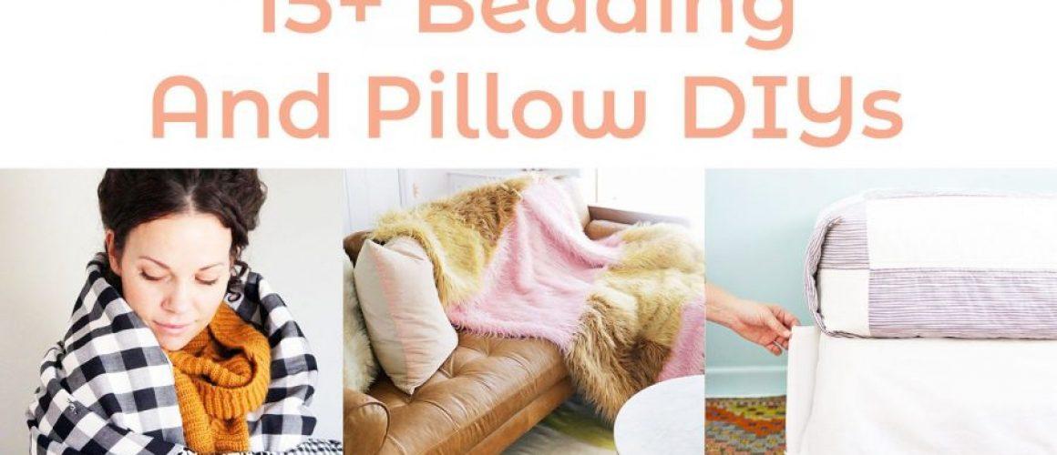 15-bedding-and-pillow-diys-1