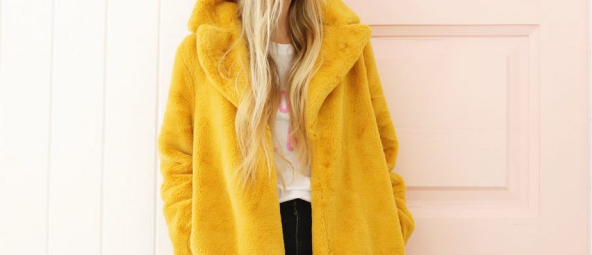 Fall-and-Winter-Coats-for-the-Whole-Family-click-through-for-links-1-2