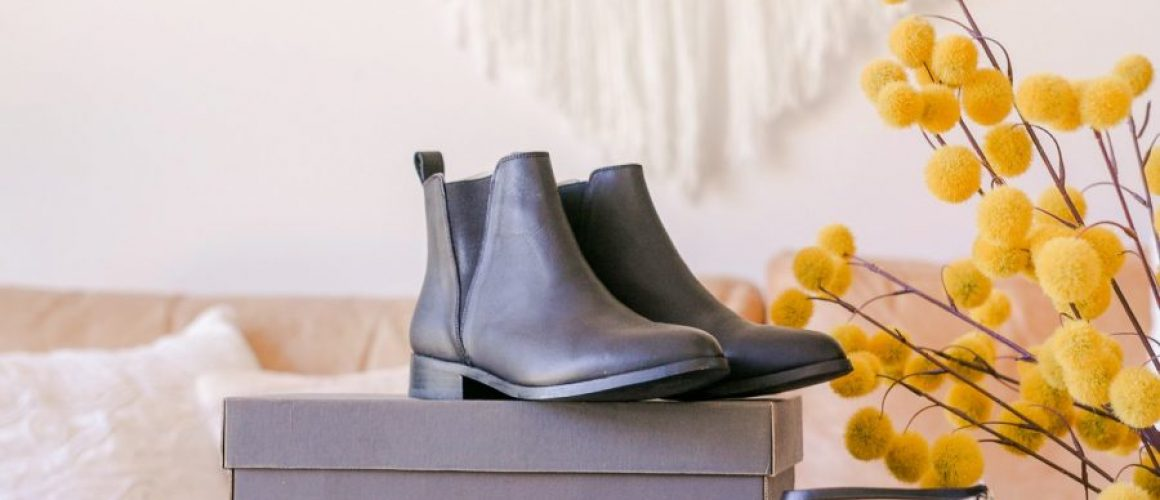 How-to-Care-For-Leather-Shoes-click-through-for-tutorial-