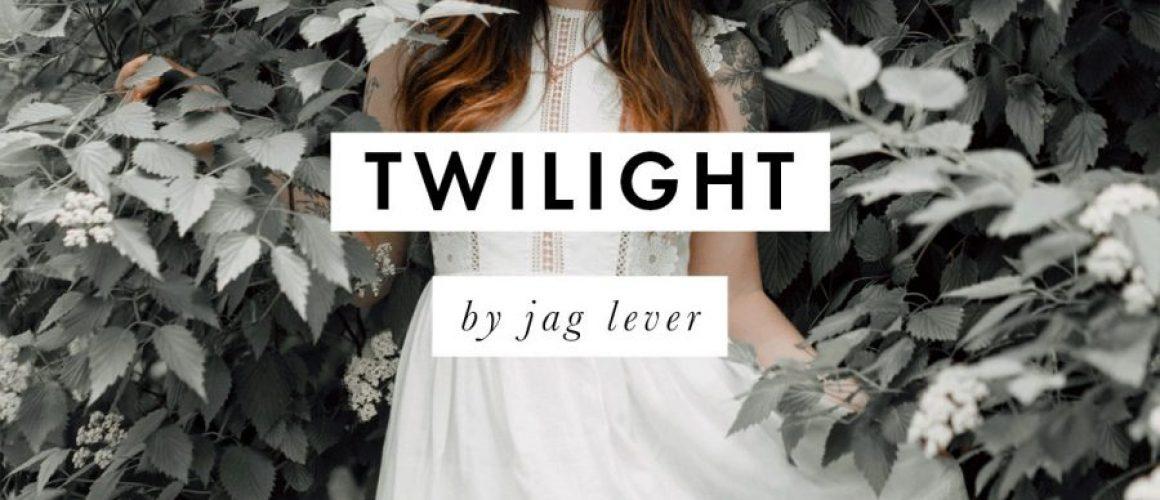 Twilight-cover-ABM