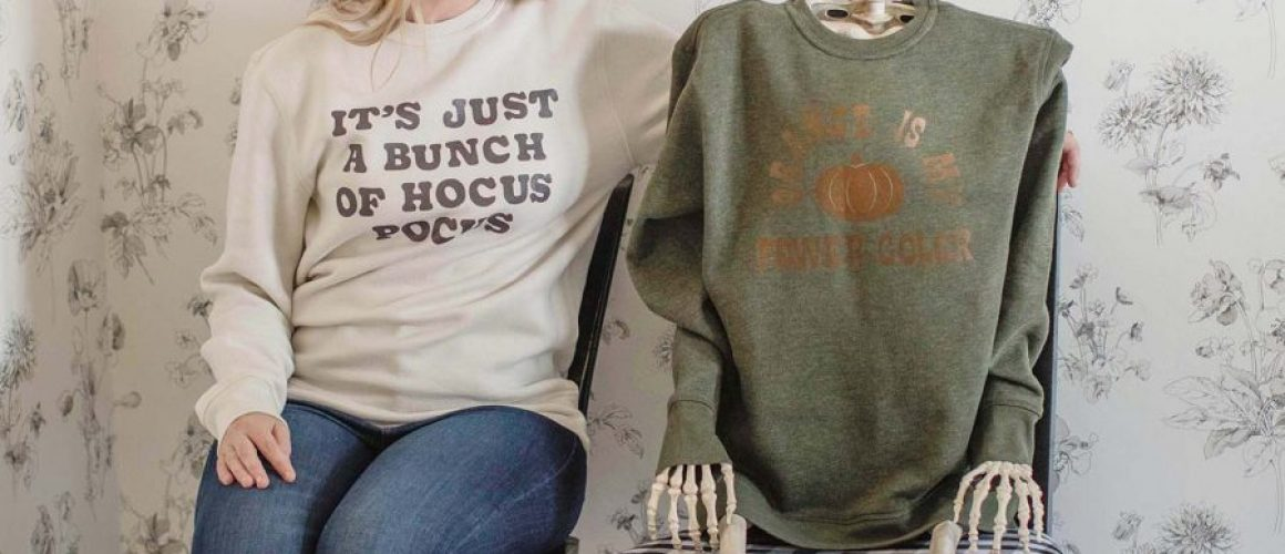 make-your-own-halloween-sweatshirt