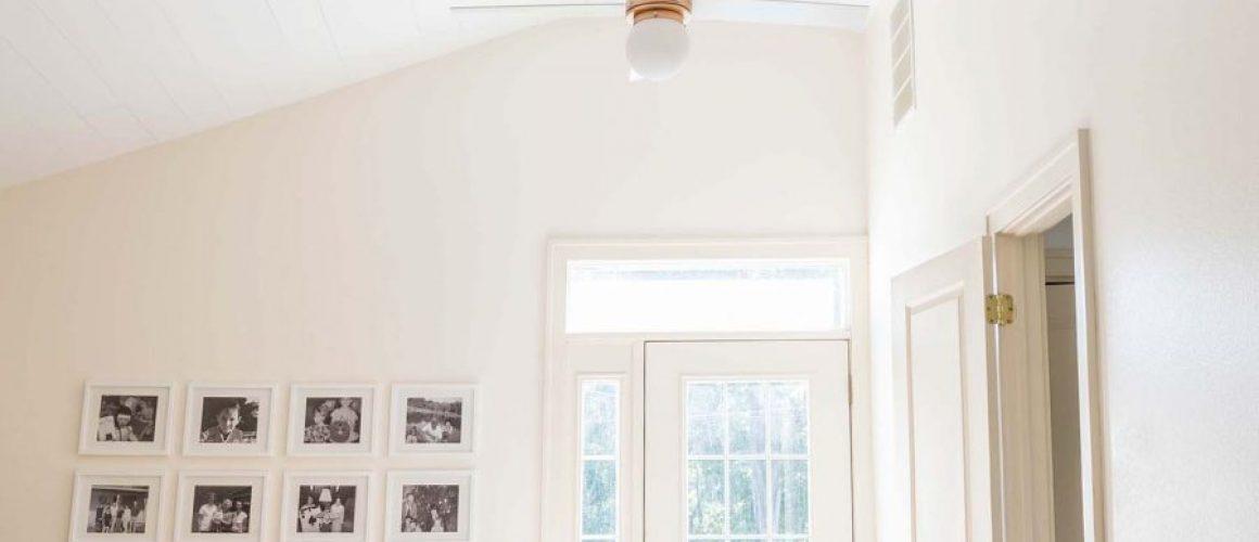 pretty-ceiling-fans-
