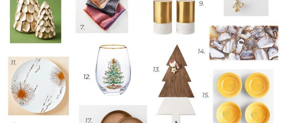 Holiday-dinner-party-wishlist-3