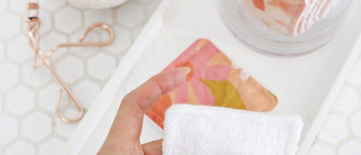 Reusable-Makeup-Wipe-DIY-click-through-for-tutorial-1-6