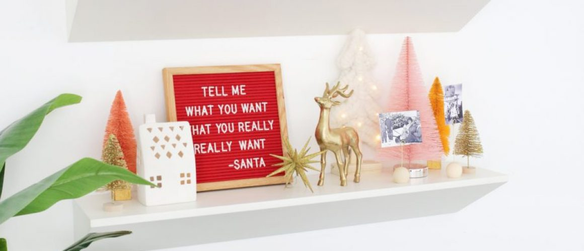 Use-These-5-Items-To-Create-An-Easy-Holiday-Display-click-through-for-the-list-1-11
