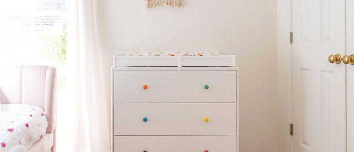 rainbow-kids-room