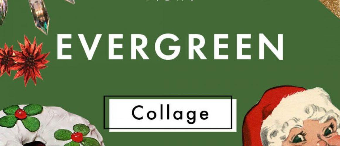 ABM-Evergreen-header