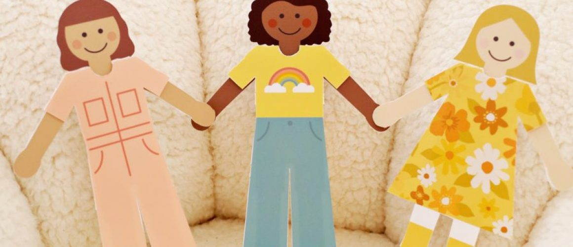 DIY-Paper-Dolls-with-Free-Printables-Click-through-for-more-1-2