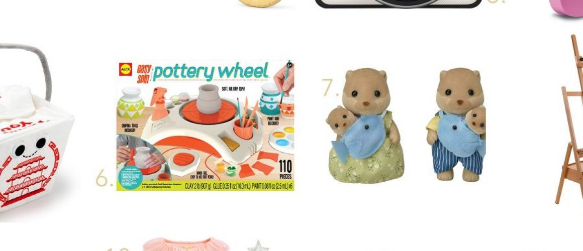 Kiddo-gift-guide-by-A-Beautiful-Mess