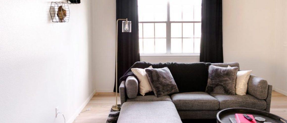 harry-potter-inspired-living-room-1-4