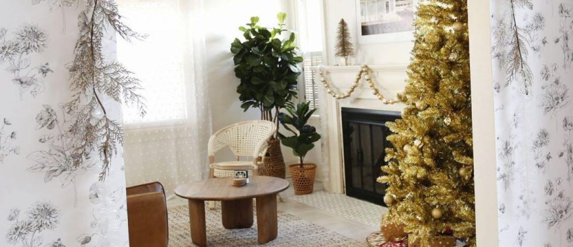 holiday-house-christmas-tour