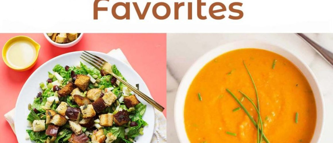 25-soup-and-salad-favorites