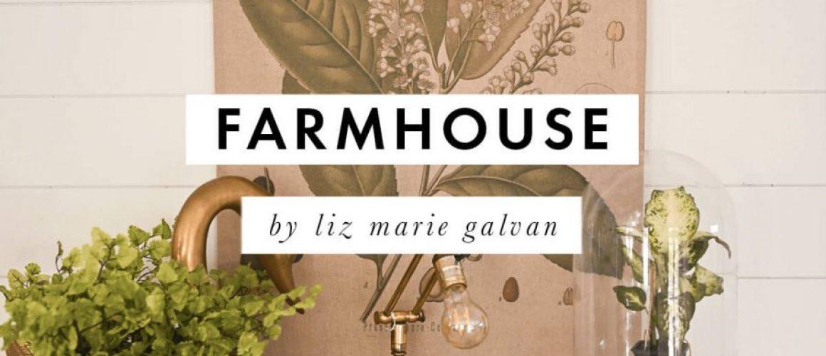 Farmhouse-cover