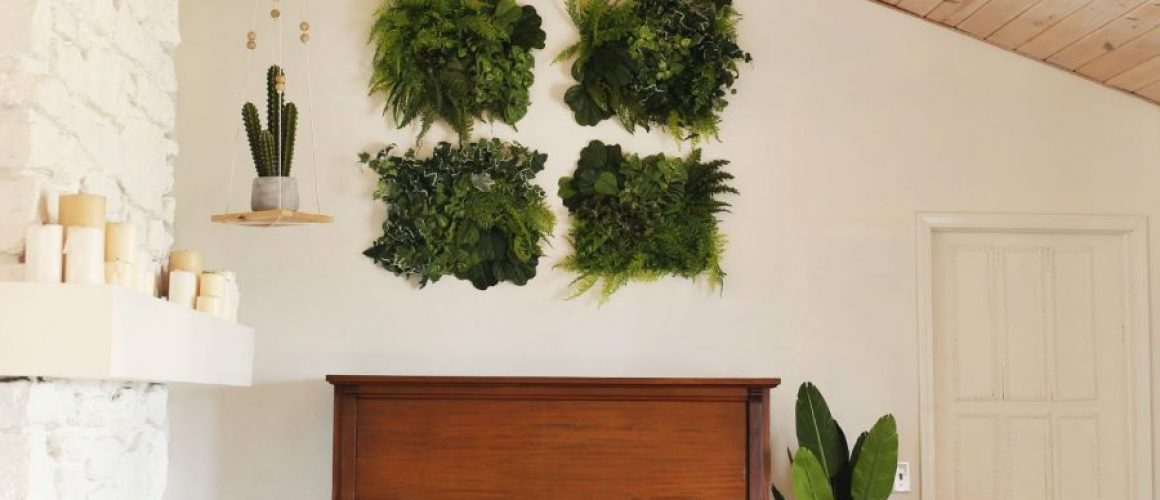 Easy-DIY-Living-Wall-Art-1-3