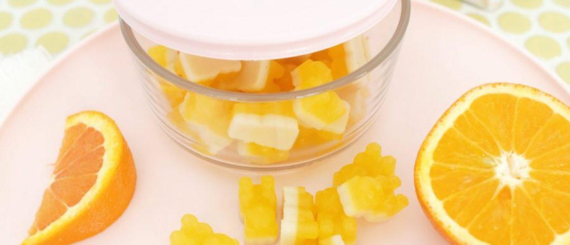 Easy-Orange-Creamsicle-Gummy-Bears-click-through-for-recipe-1-1