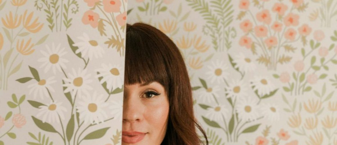 Elsies-favorite-removable-wallpaper-on-Etsy
