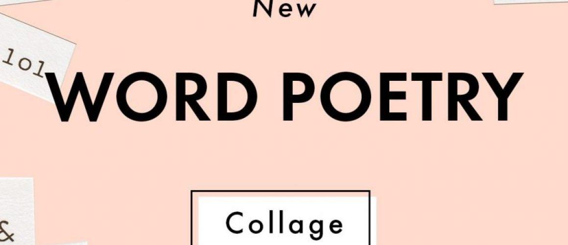 Word-Poetry