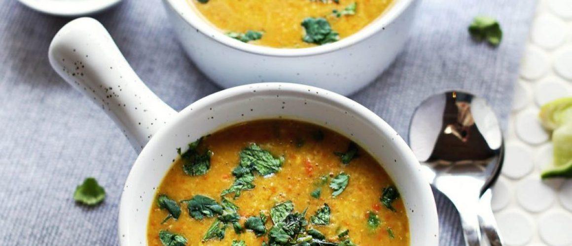 curried-lentil-soup-recipe