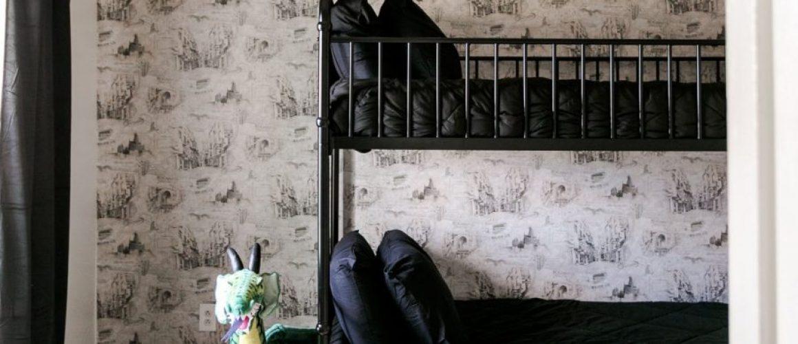 harry-potter-wallpaper-bedroom-