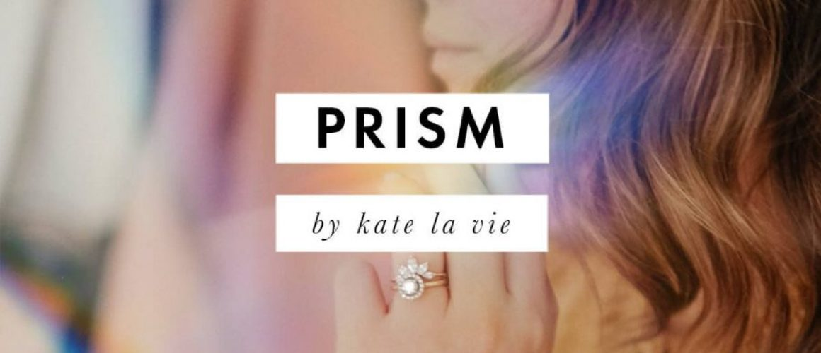 ABMpost-cover-Prism