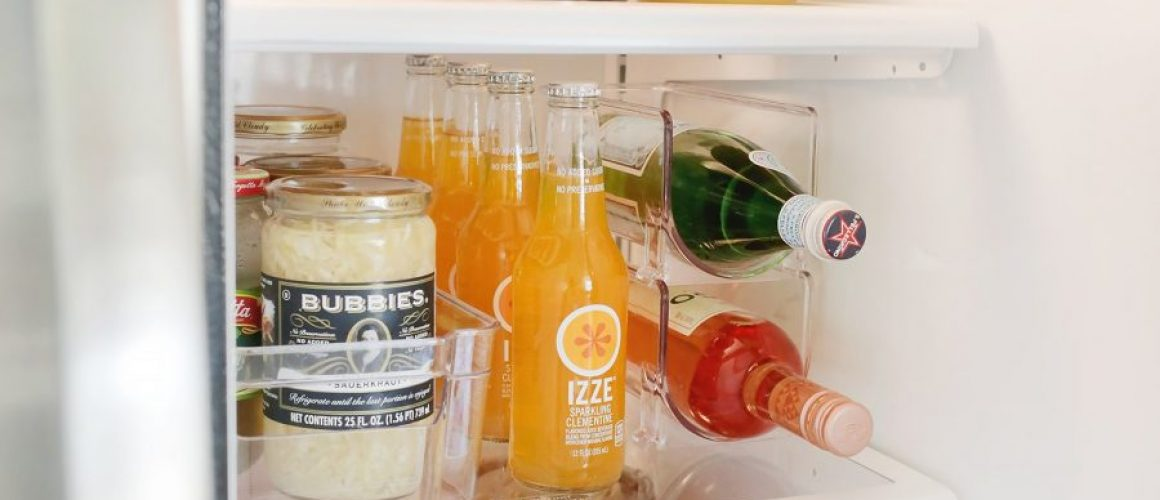 How-I-Organized-My-Fridge-In-One-Afternoon-click-through-for-tips-1-5