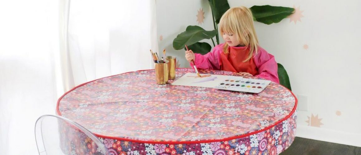 Waterproof-Table-Cover-DIY-For-Arts-Craft-Time-Click-through-for-tutorial-1-15