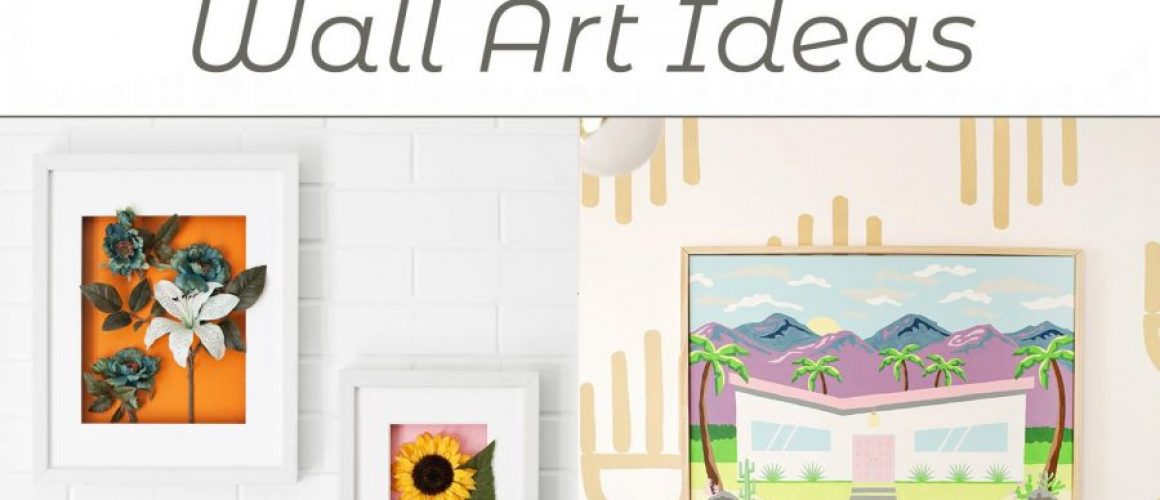 20-amazing-wall-art-DIYs-1