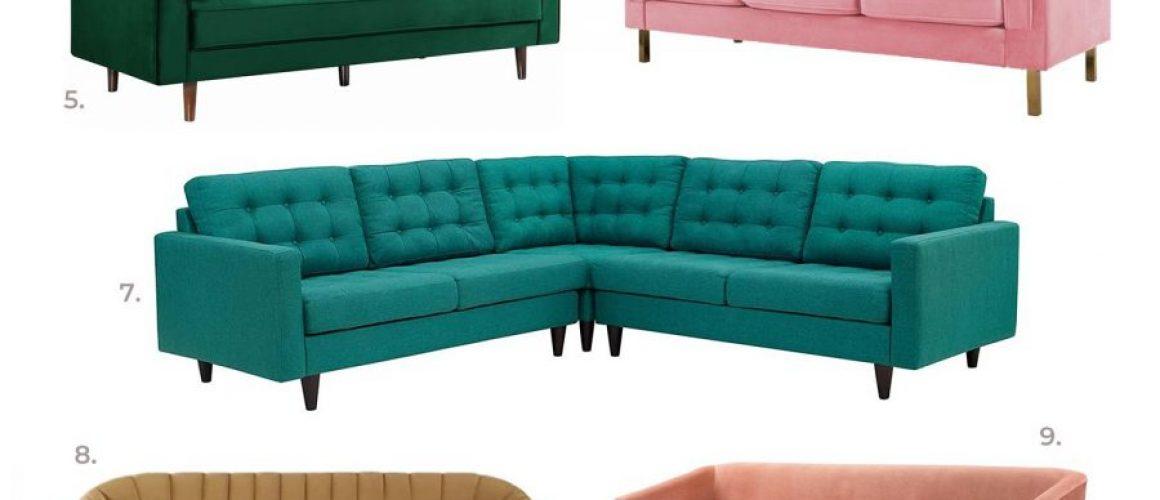 Elsies-favorite-statement-sofas