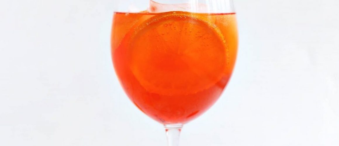 aperol-spritz-for-one-