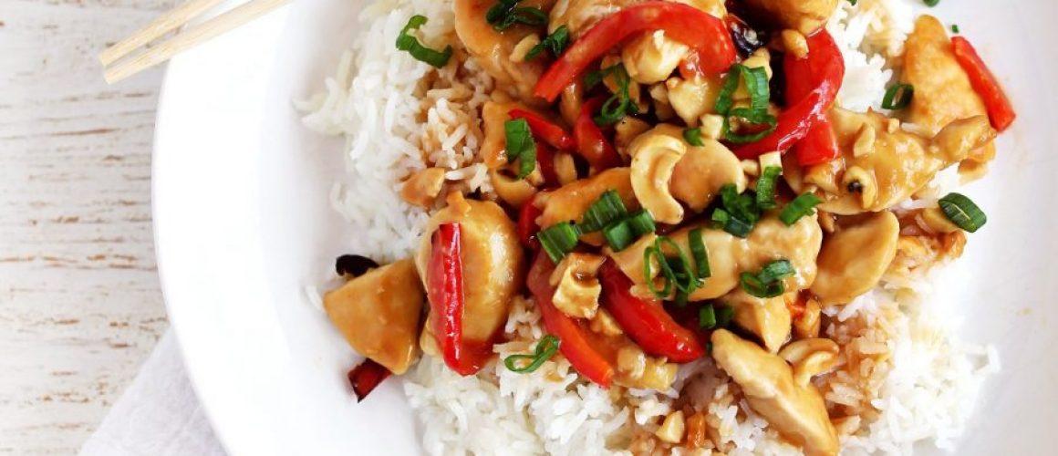 cashew-chicken-sauce