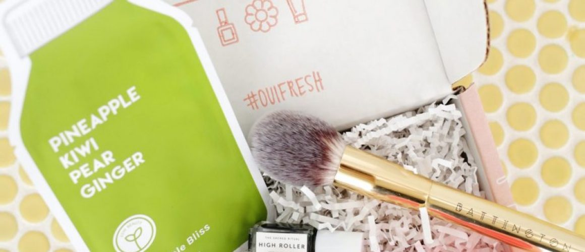 marchbeautybox-scaled