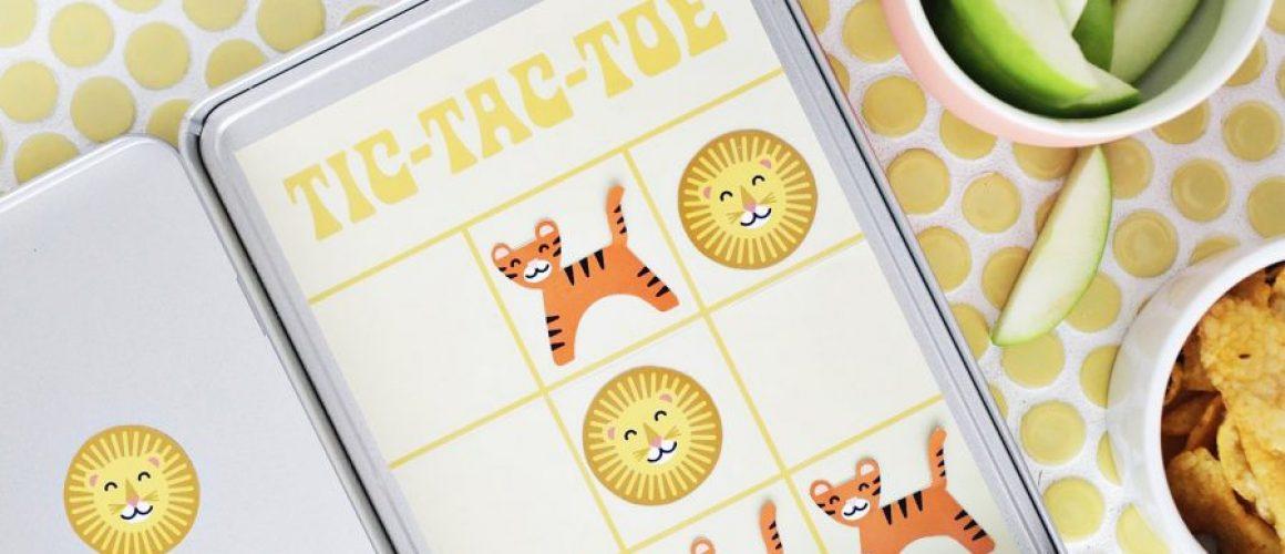 Portable-Tic-Tac-Toe-Game-click-through-for-tutorial-1-5