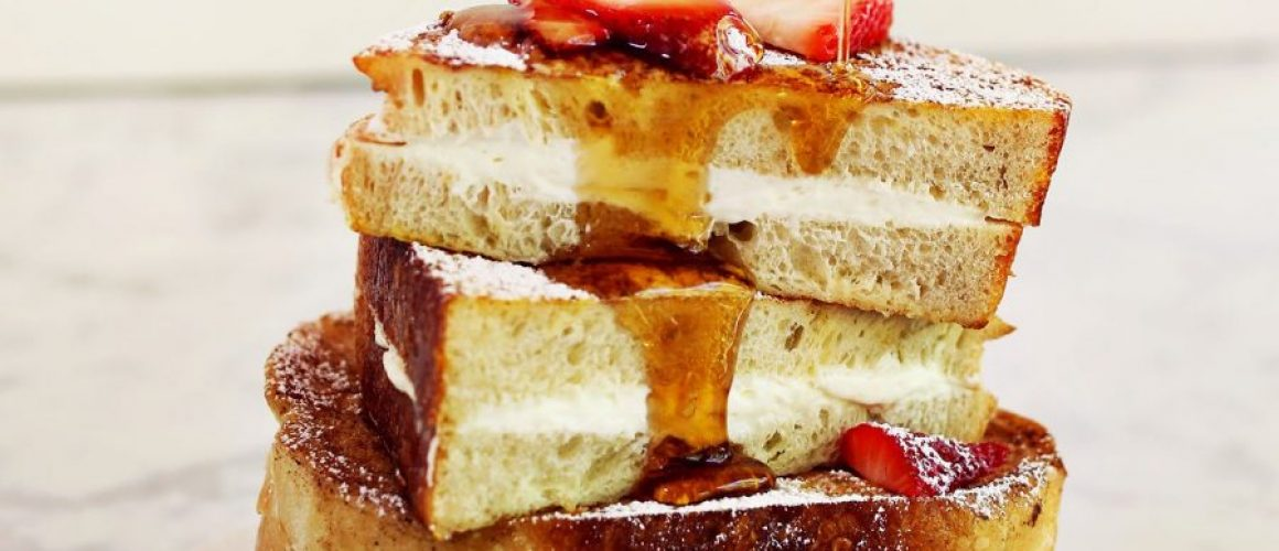 classic-stuffed-french-toast-