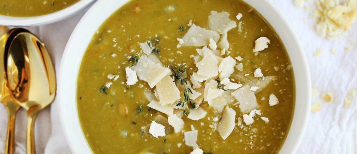 split-pea-and-potato-soup