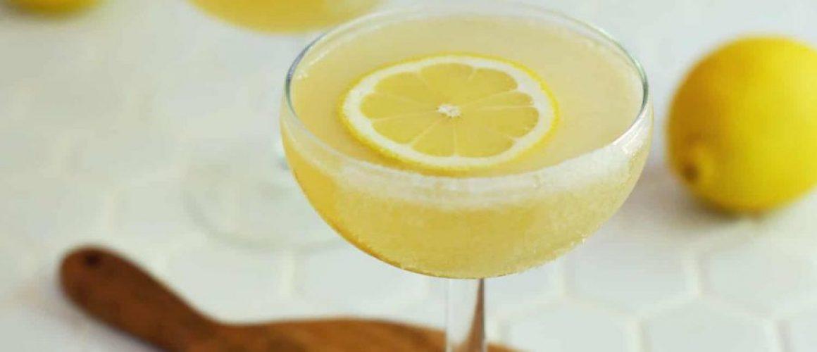 lemon-drop-martini-recipe