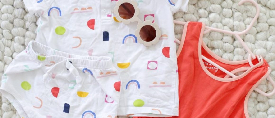 our-favorite-summer-clothing-for-kids-Click-through-for-more-