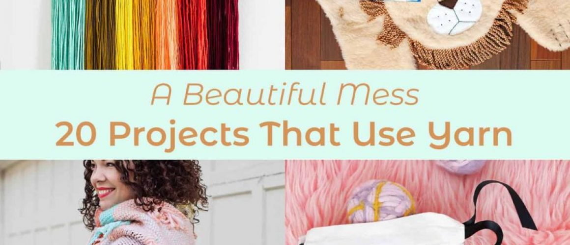 20-projects-that-use-yarn