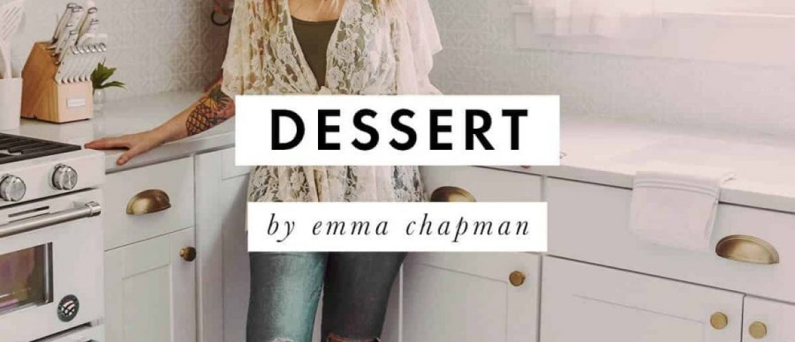 Emma-Dessert-ABM-cover