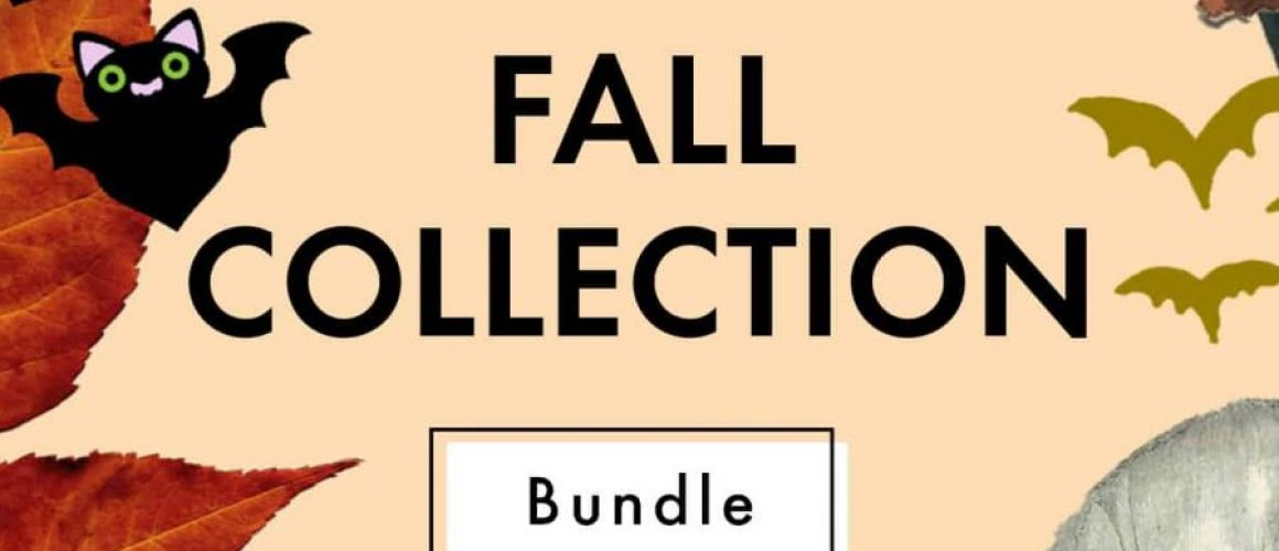 Fall-Collection-1