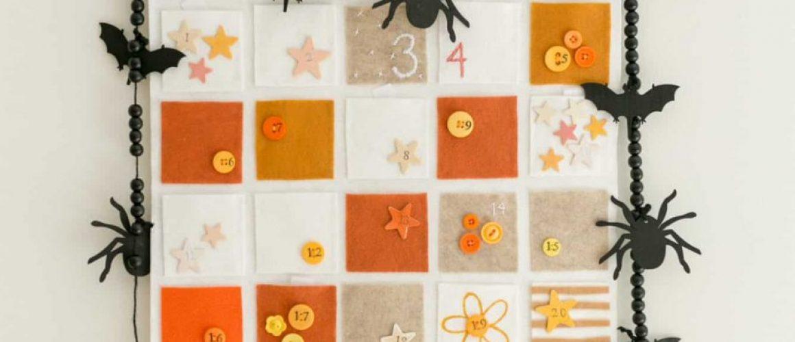 Halloween-Advent-Calendar-scaled-1