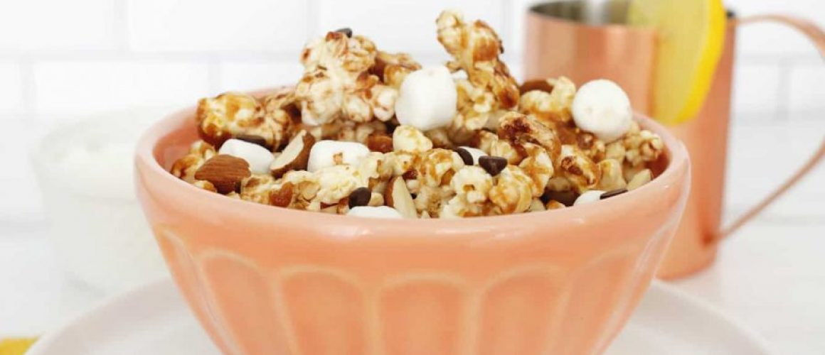 Rocky-Road-Caramel-Corn-click-through-for-recipe-1-3